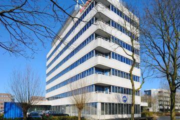 Office space for rent Rijnzathe 8 De Meern 2