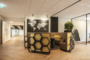 office space for rent coolsingel 6 rotterdam 3