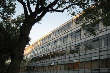 Office space for rent Vijverhofstraat 47,  0