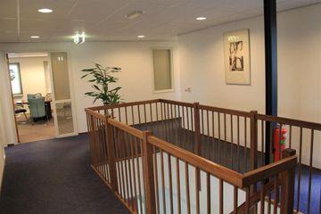 Office space for rent Koperslagerstraat Sneek 2