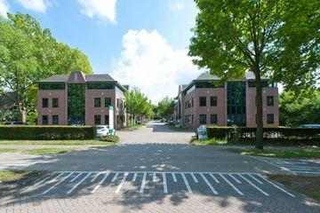 office space for rent amersfoortsestraat soest 2