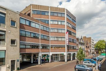 office space for rent spoorstraat 42-50 venlo 1
