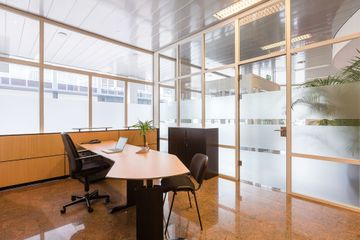 office space for rent spoorstraat 42-50 venlo 2