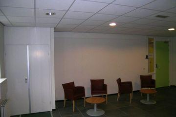 Office space for rent stationsstraat assen 2