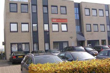 Office space for rent tiendweg 30 naaldwijk 1