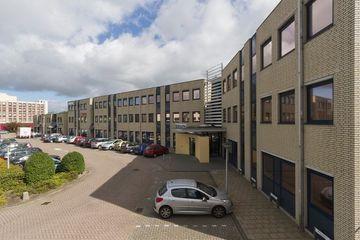 Office space for rent tiendweg 30 naaldwijk 2