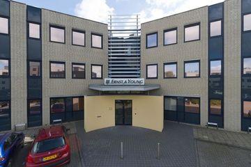 Office space for rent tiendweg 30 naaldwijk 4