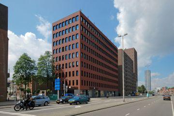 Office space for rent hart van brabantlaan 12 14 16 tilburg
