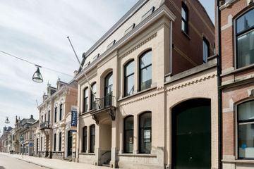 Office space for rent stationsstraat 17 tilburg 2