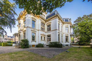 Office space for rent Oorsprongpark 12 Utrecht 2