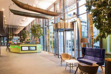 office space for rent papendorpseweg 95 utrecht 2