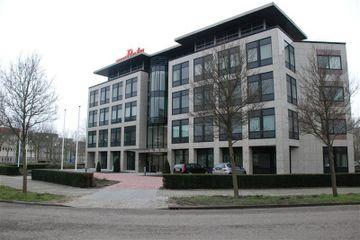 Office space for rent Wegalaan 2-8 Hoofddorp 1