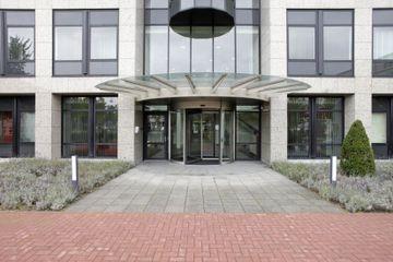 Office space for rent Wegalaan 2-8 Hoofddorp 2
