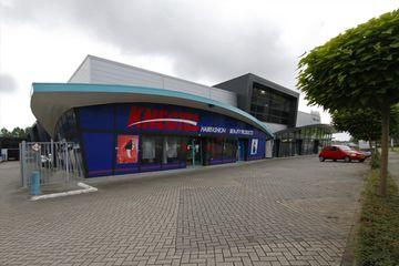 Office space for rent zandzuigerstraat 8-50 Almere 5