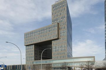 virtual office for rent grote voort 291 zwolle 1