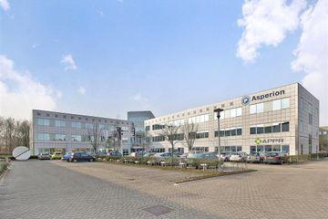 Office space for rent Gooimeer Naarden 2
