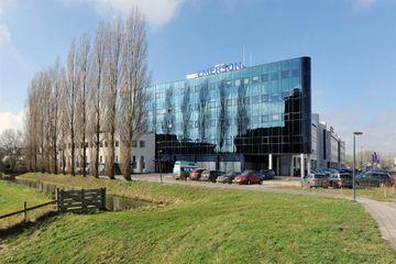 Office space for rent Patrijsweg 4-140 Rijswijk