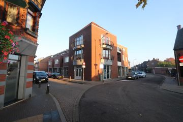 office space for rent 1e Graaf van Loonstraat 15 Venlo 1