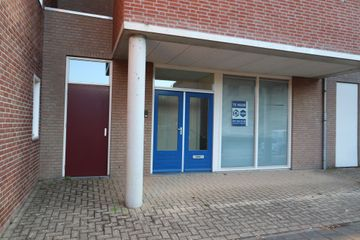 office space for rent 1e Graaf van Loonstraat 15 Venlo 2