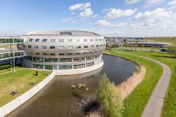 Virtual office for rent veluwezoom 5 almere1