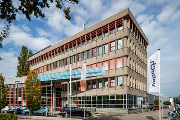 Office space for rent Amsterdamseweg 43,  0
