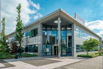 Office space for rent Hardwareweg 3,  0