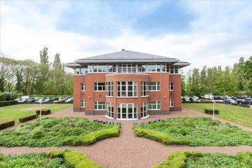 Office space for rent Amstelwijckweg 11 Dordrecht 1