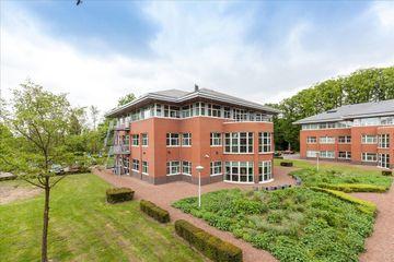 Office space for rent Amstelwijckweg 11 Dordrecht 2