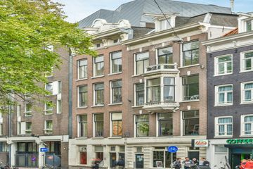 Office space for rent Hekelveld 8-10,  0