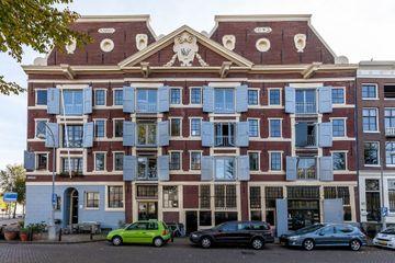 Office space for rent 's Gravenhekje 1a -2,  0