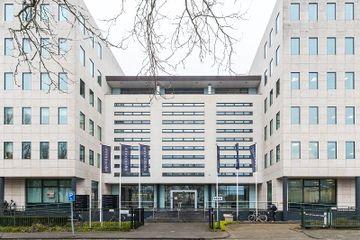 office space for rent anderlechtstraat 15 eindhoven 2