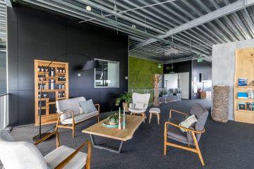 office for rent Laan van het omniversum 20 Apeldoorn 1