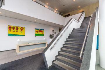 office for rent laan van westenenk 731-739 Apeldoorn 1