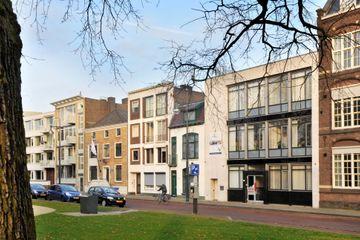 Office space for rent Eusebiusbuitensingel 32-2,  0