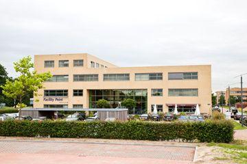 Office space for rent Meander 251 Arnhem 1