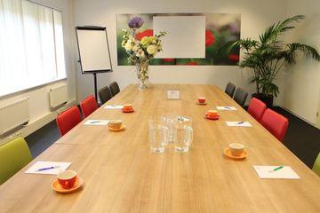 Office space for rent Meander 251 Arnhem 2