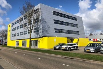 Office space for rent Simon Stevinweg 27,  0