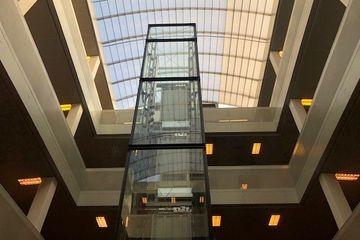 Office space for rent Simon Stevinweg 27 Arnhem 2