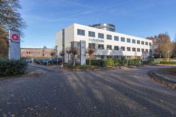 Office space for rent Baarnsche Dijk 12,  0