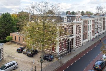 Office space for rent Bankastraat 100,  0