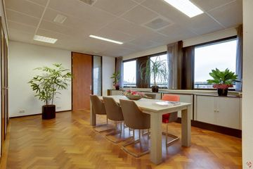 office space for rent Barendrecht Oslo 23 1
