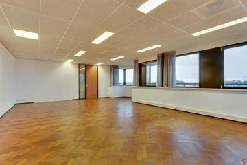 office space for rent Barendrecht Oslo 23 2