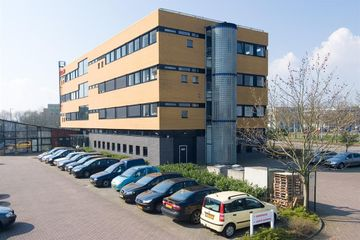 Office space for rent Basicweg 24,  0