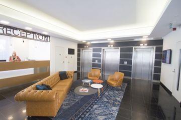 office space for rent Boerhaavelaan 40 Zoetermeer 1