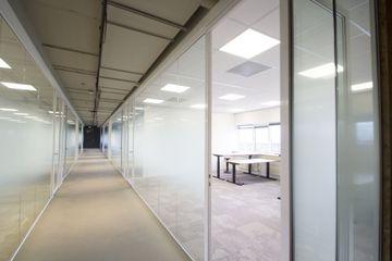 office space for rent Boerhaavelaan 40 Zoetermeer 2