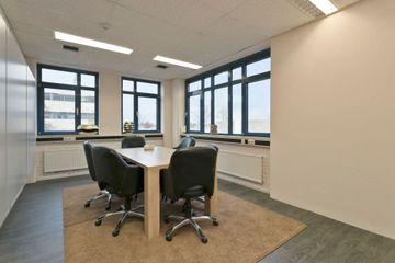 Office space for rent Druivenstraat 5-7 Breda 1