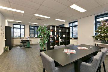 Office space for rent Druivenstraat 5-7 Breda 2