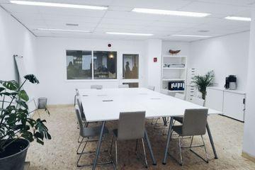 Office space for rent Brouwersweg 100 Maastricht 5