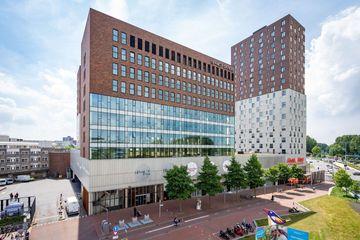 office for rent buitenom 225-229, 243-269 Zoetermeer 1
