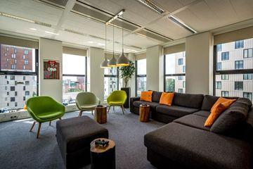 office for rent buitenom 225-229, 243-269 Zoetermeer 2